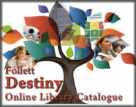 Destiny Follett Library Image.jpg