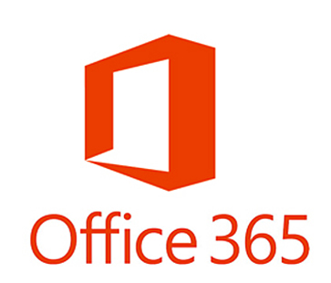 Office 365 Logo.jpg