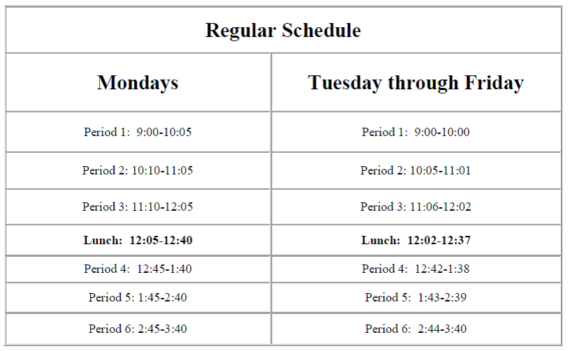 Bell Schedule photo.png