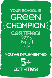 Champion Certified.png