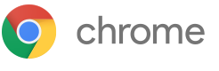 chrome_logo_2x.png